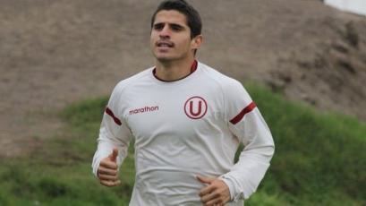 Aldo Corzo:
