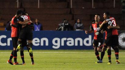 Copa Libertadores: ¿A qué grupo accedería Melgar?