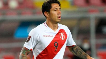 Selección Peruana: el posible once que alinearía Ricardo Gareca para enfrentar a Ecuador por Clasificatorias Sudamericanas