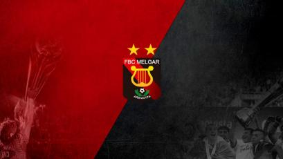 FBC Melgar presentó protocolo para el regreso del fútbol profesional: las medidas al detalle
