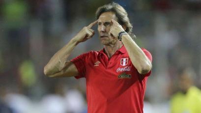 Perú vs Chile: FPF se pronunció sobre la cancelación del amistoso, ¿habrá plan B?