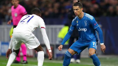 Champions League: se reanudaría el 7 de agosto, según el presidente del Olympique de Lyon