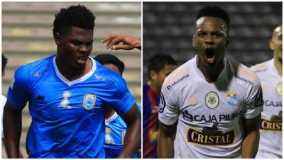 Liga1 Betsson: probables alineaciones de Deportivo Binacional vs. Sporting Cristal