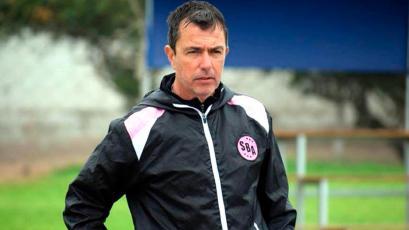 Marcelo Vivas sobre Sport Boys: