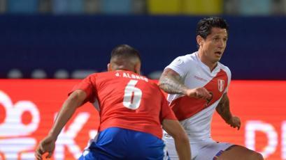 Copa América: fecha, hora y estadio del próximo duelo de Perú en semifinales