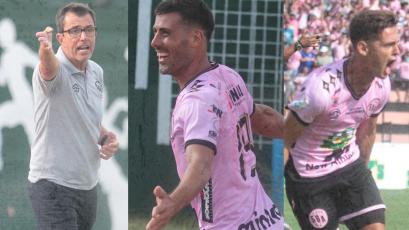 Liga1 Movistar: Sport Boys no pierde la forma entrenando en la cuarentena