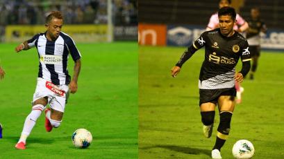 Liga1 Movistar: conoce a detalle los últimos enfrentamientos entre Alianza Lima y Cusco FC