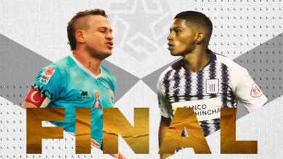 Deportivo Binacional vs. Alianza Lima: fechas, orden de sedes y horarios confirmados