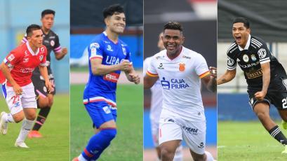 Copa Bicentenario: fecha, hora y estadio confirmado para las semifinales