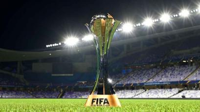 Mundial de Clubes 2021 será en China y contará con 24 equipos y no 7 como hasta ahora