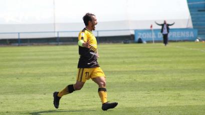 Liga1 Movistar: Academia Cantolao derrotó 1 a 0 a Alianza Lima por la jornada 17