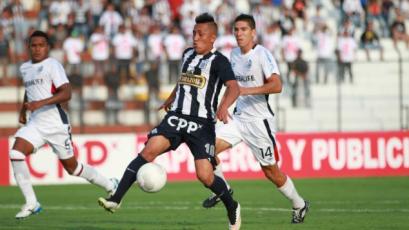 Alianza Lima: los últimos '10' de La Victoria