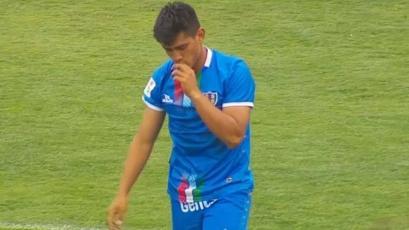 Liga1 Movistar: Unión Comercio igualó 1-1 con Ayacucho y no pudo alcanzar a Universitario y Alianza Lima