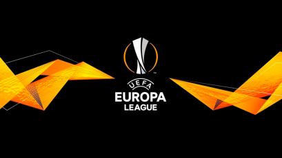 Europa League: conoce la agenda de los partidos que se disputarán hoy por los octavos de final