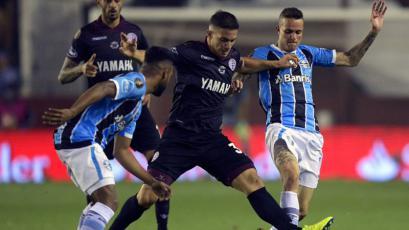 Copa Libertadores: los números de la final