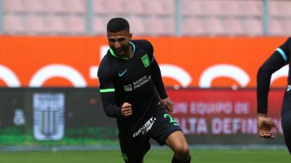 Alianza Lima volverá a la Liga1 Betsson desde la tercera fecha y Carlos Stein disputará la Liga2