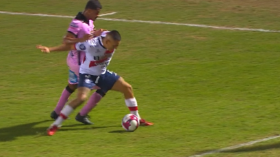 Deportivo Municipal y Sport Boys no pasaron del empate