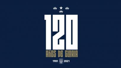 Alianza Lima cumple 120 años de pura historia