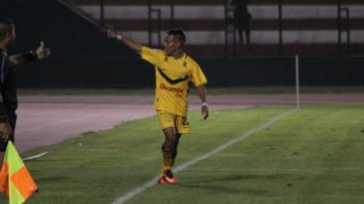 Liga1 Movistar: Cantolao golpea más a Universitario (1-0)