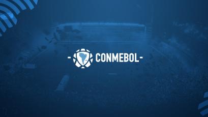 Conmebol solicita a FIFA aplazar las Eliminatorias Sudamericanas hasta septiembre