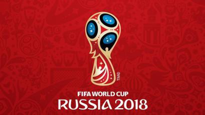 Mundial Rusia 2018: todo lo que debes saber sobre el sorteo