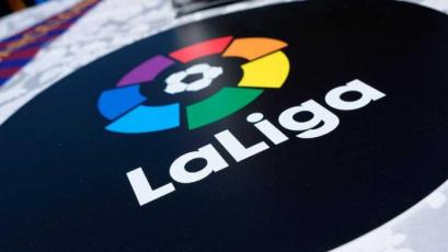 LaLiga se reanuda oficialmente el 11 de junio con el derbi entre Sevilla y Real Betis