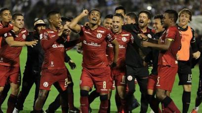 Universitario de Deportes: Gregorio Pérez solicitó prestar a estos jugadores