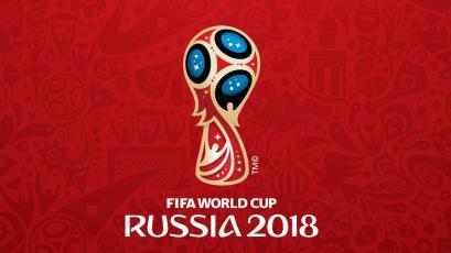 Rusia 2018: FIFA publicó documento informativo sobre el sorteo del Mundial