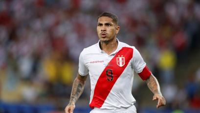 Copa América: las grandes ausencias de la Selección Peruana para el torneo en Brasil