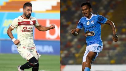 Copa Libertadores: conoce la fecha, el lugar y la hora del sorteo de la fase de grupos
