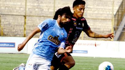 Liga1 Movistar: ¿Qué necesitan Sporting Cristal y Ayacucho FC para jugar la final?