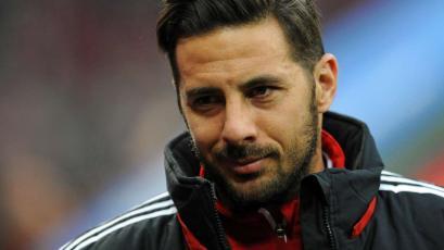 """Claudio Pizarro sobre la Selección Peruana: """"Me preocupa que no estén saliendo jugadores a Europa"""""""