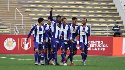 Alianza Lima: Carlos Ascues, Francisco Duclós y Joazhiño Arroé no continuarán en el club