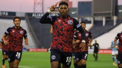 """Erinson Ramírez: """"Necesitamos sacar los tres puntos antes Carlos A. Mannucci"""" (VIDEO)"""
