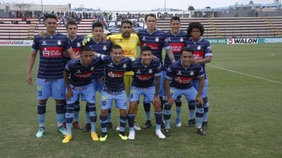 Real Garcilaso: los convocados para enfrentar a Universitario