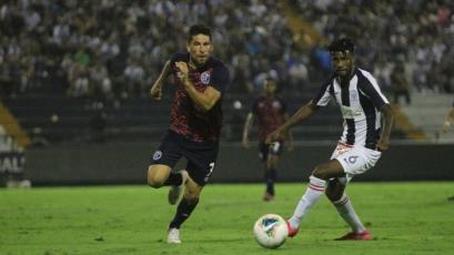 Liga1 Movistar: así se jugarán el Torneo Apertura y Clausura
