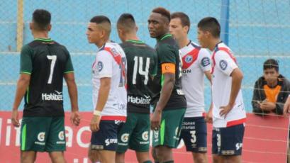 Deportivo Municipal y Pirata FC: pierden puntos por no cumplir con pagos a sus jugadores
