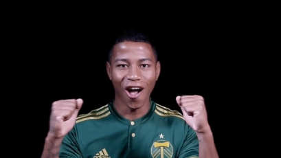 De arco a arco: Andy Polo se estrenó en la MLS