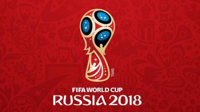 Mundial Rusia 2018: el ranking FIFA de las 32 selecciones clasificadas