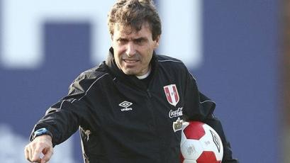 "Néstor Bonillo: ""A Gallese no le va a pesar atajar en Boca"""