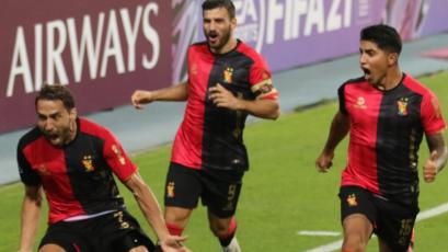 Copa Sudamericana: con este equipo, FBC Melgar saldría a enfrentar a Metropolitanos