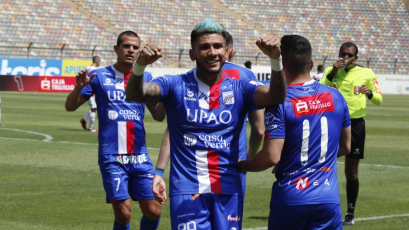 Liga1 Movistar: Carlos A. Mannucci se impuso 2-0 sobre Deportivo Municipal por la fecha 3 (VIDEO)
