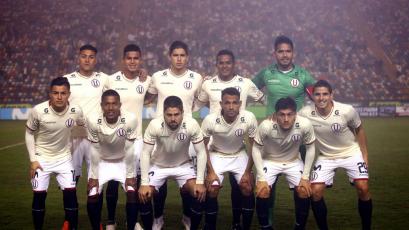 Universitario de Deportes: los convocados para enfrentar a Sport Rosario