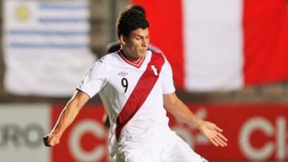 Selección Peruana: los futbolistas que vistieron la '9' con Ricardo Gareca en la dirección técnica