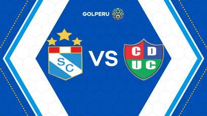 Sporting Cristal buscará su primer triunfo en el Apertura ante Unión Comercio