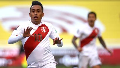 Selección Peruana: conoce el posible equipo titular que presentará Ricardo Gareca para el debut en la Copa América ante Brasil