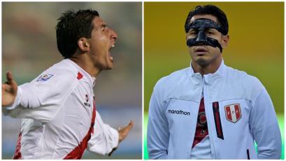 """Johan Fano: """"Gianluca Lapadula es un jugador apto para la Selección Peruana"""" (VIDEO)"""