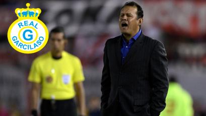 Real Garcilaso: Conoce al comando técnico que acompañará a Juan Reynoso
