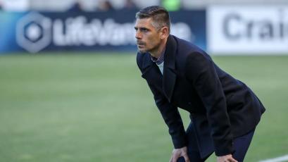 MLS: entrenador del FC Dallas destacó el nivel de los futbolistas peruanos