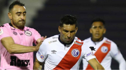 "Mario Velarde: ""Con trabajo vamos a salir de este mal momento"" (VIDEO)"